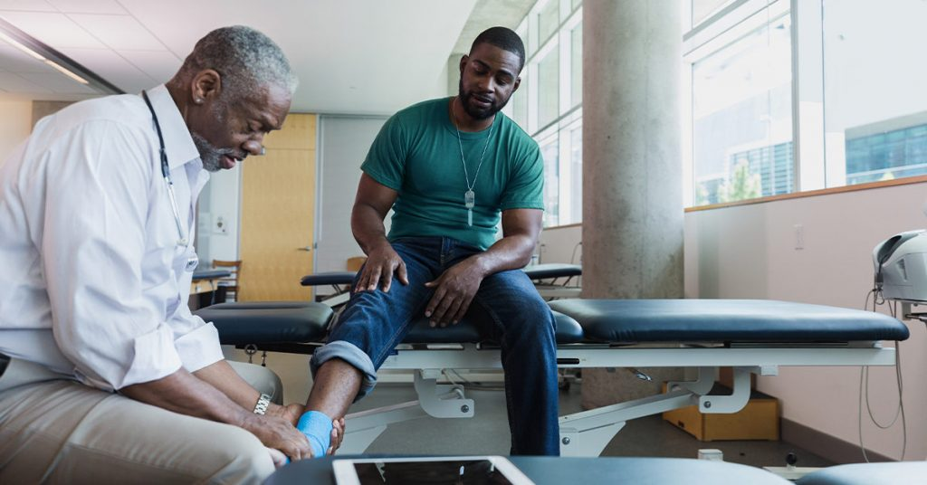 Things to Know Before Becoming an Orthopedic Specialist